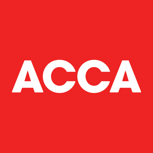 ACCA Chartered Accountancy